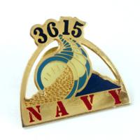 pin-3615-navy-IMG_0094.fullsize.jpg