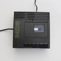 thomson-mo5-cassette-drive-0530.fullsize.jpg