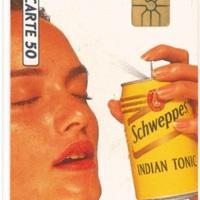 telecarte-3615schweppes-front.jpg