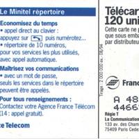 telecarte-minitel2-120-back.jpg