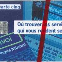 telecarte-5-sealed-front.jpg