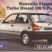 telecarte-3615ford1-front.jpg