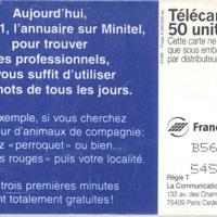 telecarte-le11-rocco50-back.jpg
