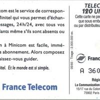 telecarte-3612minicom120-back.jpg