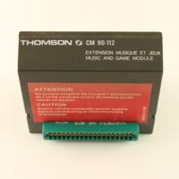 thomson-extension-musique-et-jeux-0553.fullsize.jpg