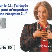 telecarte-le11-bourgeoise-front.jpg
