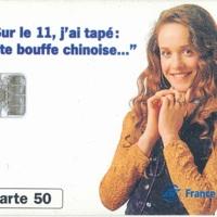 telecarte-le11-bouffe-front.jpg