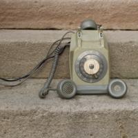 telephone-0505.fullsize.jpg