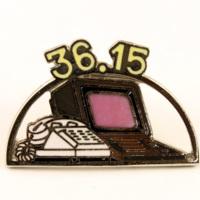 pin-3615-IMG_0144.fullsize.jpg