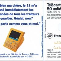 telecarte-le11-bourgeoise-back.jpg