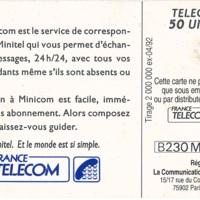 telecarte-3612minicom50-back.jpg