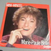 marie-paule-belle-mini-minitel-sleeve-front-2.jpg