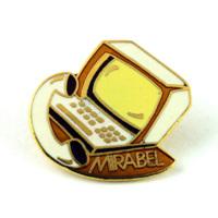 pin-mirabel-IMG_0103.fullsize.jpg