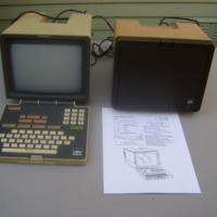 telic-abcd1.jpg