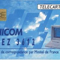telecarte-3612minicom50-front.jpg