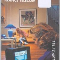 telecarte-3614FT-nochip-front.jpg