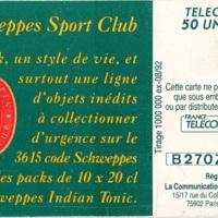 telecarte-3615schweppes-back.jpg