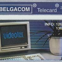 belgacom-videotex-card.fullsize.jpg
