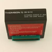 thomson-extension-musique-et-jeux-0552.fullsize.jpg