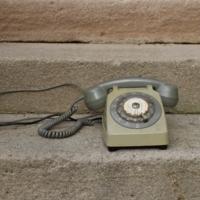 telephone-0506.fullsize.jpg