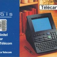 telecarte-magisblack-front.jpg
