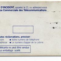 telecarte-basic-back.jpg