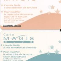 accescontrolcard-magis-back.fullsize.jpg