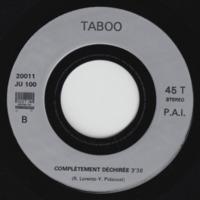taboo-crac-label-b-fullsize.png