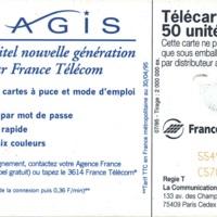 telecarte-magisblack-back.jpg