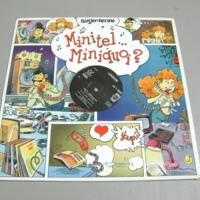 liaison-minitel-miniquoi-sleeve-front.jpg