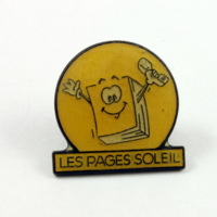 pin-les-pages-soleil-IMG_0234.fullsize.jpg