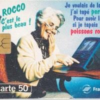 telecarte-le11-rocco50-front.jpg