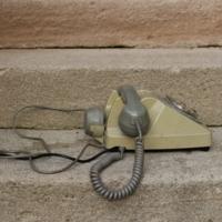 telephone-0501.fullsize.jpg