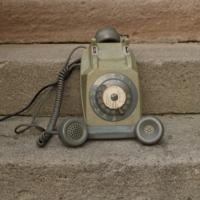 telephone-0503.fullsize.jpg