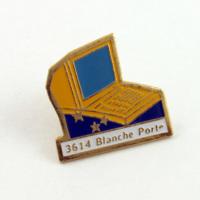 pin-3614-blanche-porte-IMG_0271.fullsize.jpg
